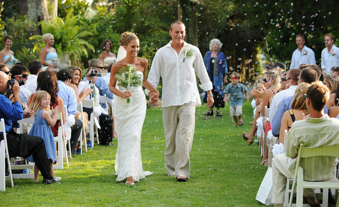 Airlie gardens wedding, morningstar, Wrightsville Beach Weddings